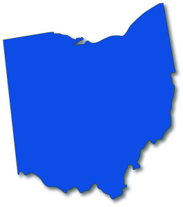 Cleaning Chemicals Ohio