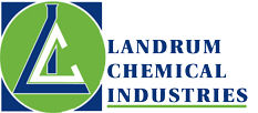 Landrum Chemical Industries