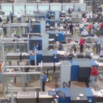 Federal Government Product Fulfillment Services